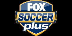 Sports TV Packages - FOX Soccer Plus - Houghton, Iowa - Tim's TV & Satellite - DISH Authorized Retailer