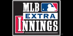 Sports TV Packages - MLB - Houghton, Iowa - Tim's TV & Satellite - DISH Authorized Retailer