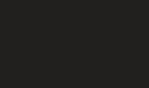 Multi-Sport Package - TV - Houghton, Iowa - Tim's TV & Satellite - DISH Authorized Retailer