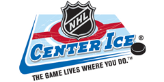 Sports TV Packages -NHL Center Ice - Houghton, Iowa - Tim's TV & Satellite - DISH Authorized Retailer