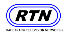 Sports TV Packages - Racetrack - Houghton, Iowa - Tim's TV & Satellite - DISH Authorized Retailer