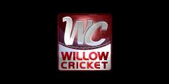 Sports TV Package - Willow Crickets HD - Houghton, Iowa - Tim's TV & Satellite - DISH Authorized Retailer